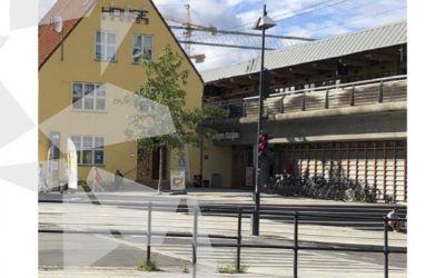 Les sluttrapporten fra Kafédialog Skøyen!