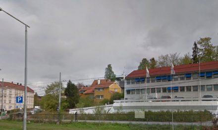 Galskapen fortsetter med nye detaljreguleringer for Skøyen